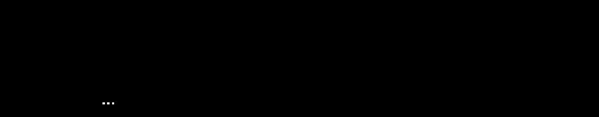 Logopädie Claudia Villa Hamann